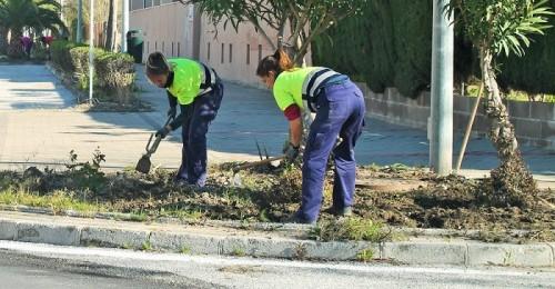 Balance positivo de los planes de empleo de la Junta en Salobreña.jpg