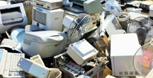 Campaña de Residuos de Aparatos Eléctricos y Electrónicos.jpg