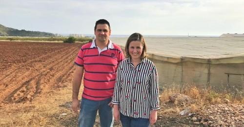 Ciudadanos propone recuperar la Semana Verde de Andalucía en Motril