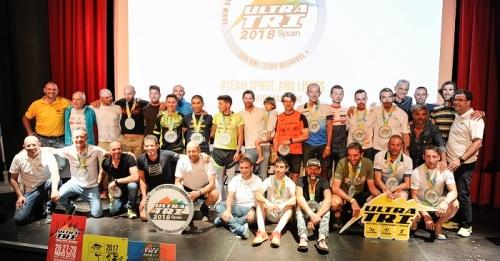 El 'Chamba' se impone en la tercera edición del Ultra Tri Spain 2018 en Motril.jpg