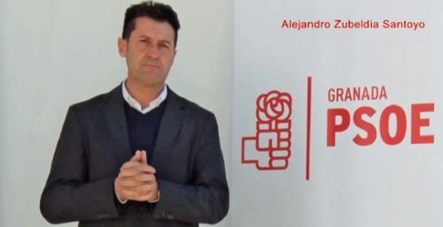 """El PSOE califica de """"ataque"""" al Puerto el cambio de naviera y asegura que """"vigilará"""" la calidad del futuro servicio.png"""