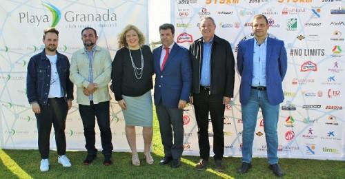 El Ultra Tri Spain reúne en Motril a más de medio centenar de atletas.jpg