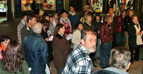 IU exige al Ayto. de Almuñécar el estricto cumplimiento de la moción aprobada en apoyo al pueblo palestino.jpg