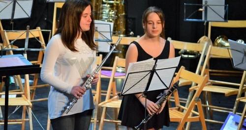 IV Audición de Alumnos de la Escuela Municipal de Música de Salobreña.jpg