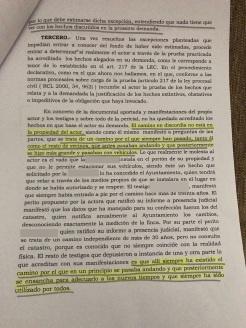 PP Salobreña_Sentencia_Gustavo Aybar