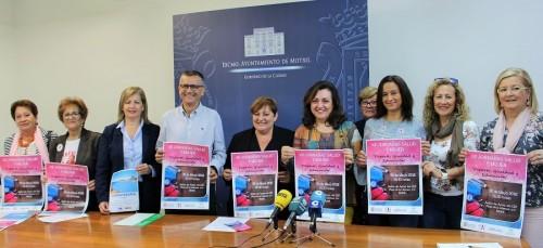 Presentación de las XII Jornadas Salud y Mujer.jpg