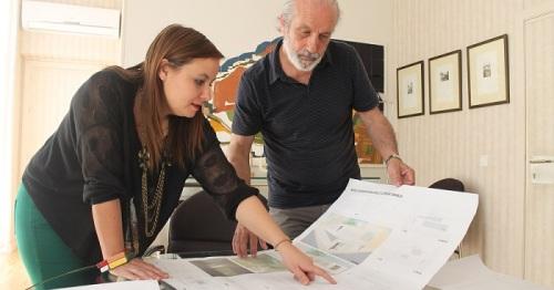 Se inicia el procedimiento para la construcción de una nueva sede de los Servicios Sociales en Salobreña.jpg