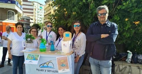 Aguas y Servicios con APROSMO en el Día Mundial del Medio Ambiente.jpg