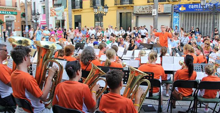 Almuñécar acogerá desde este viernes el VI Festival Tropical de Bandas de Música.png