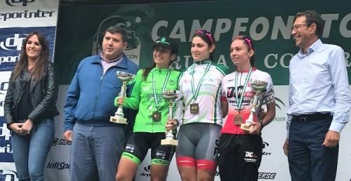 Buena actuación de los ciclistas sexitanos en el Campeonato de Andalucía.jpg