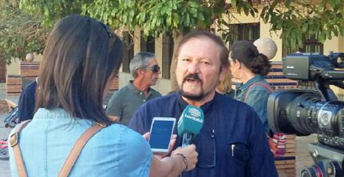Contreras presenta su candidatura a la Secretaría General de Podemos Motril, con el nombre de Imagina Motril.png