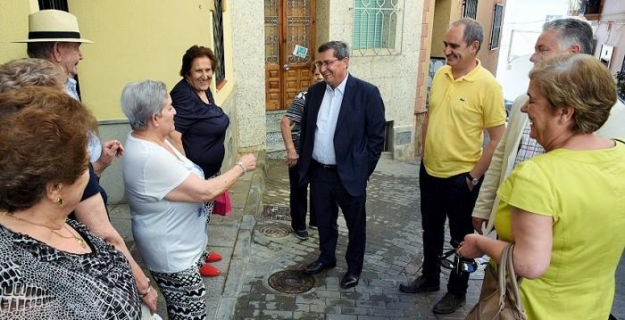 Diputación invierte 370.000 euros en varios proyectos de Ítrabo y Jete.jpg