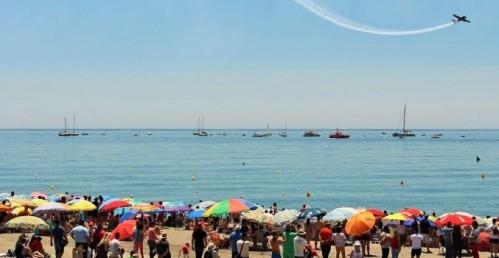 El Festival Aéreo Internacional de Motril vuelve a reunir a casi 70.000 personas (2).jpg