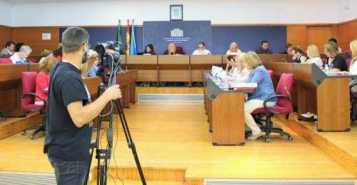 El Pleno del Ayuntamiento de Motril aprueba la propuesta sobre la gestión de residuos de plásticos agrícolas.jpg