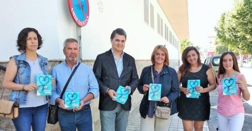 """El PP pide la equiparación salarial de los profesionales sanitarios para evitar la """"fuga de batas blancas"""".jpg"""