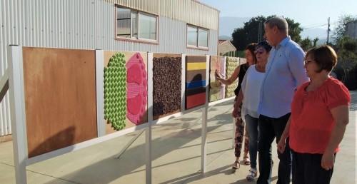 El Puerto de Motril colabora en la ejecución de un Jardín Sensorial en Aprosmo, pionero en Andalucía.jpg