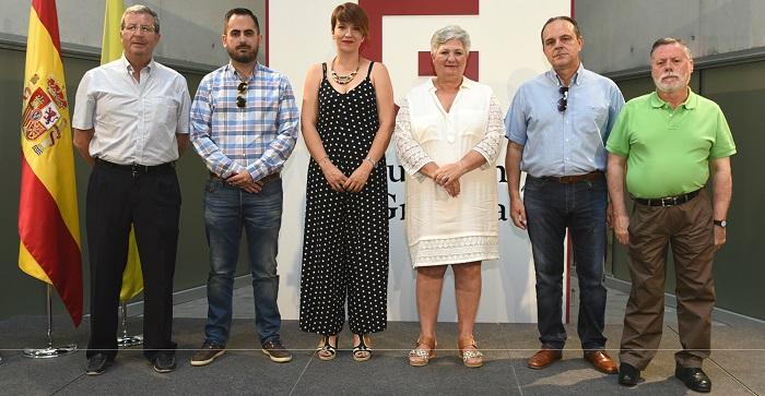 El 'VI Certamen de Pintura al Aire Libre' sitúa a Ugíjar en el mapa cultural de  La Alpujarra.jpg