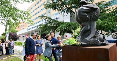 Granada realiza un total de 46 trasplantes de órganos en los primeros cinco meses del año, 29 renales y 17 hepáticos.jpg