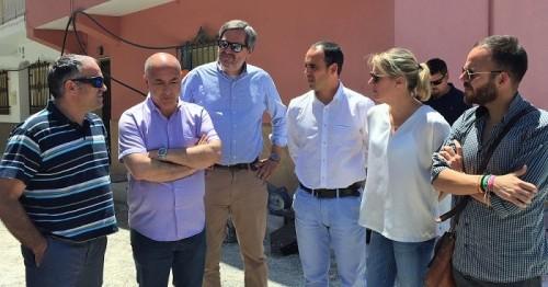 La inversión de Mancomunidad en Almuñécar y La Herradura asciende a más de 6 millones de euros.jpg