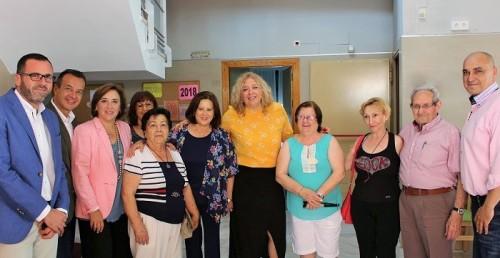 La Junta destina más de 8 millones de euros anuales en atención a la dependencia en el municipio de Motril.jpg