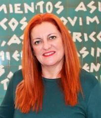 María Eugenia Rufino, alcaldesa de Salobreña.jpg
