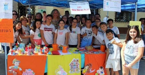 Motril celebra su III Feria de Emprendimiento.jpg