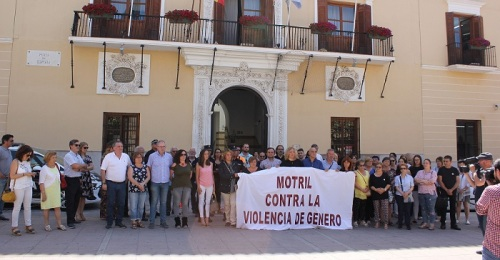 Motril condena el asesinato de una mujer en Guadahortuna.jpg