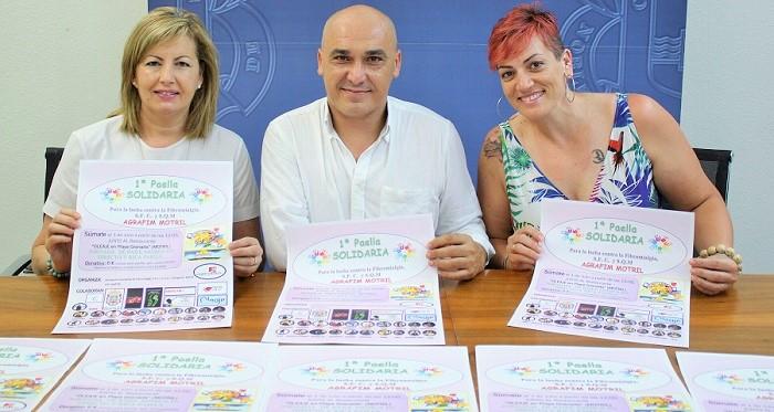 Motril_Presentación de la Paella Solidaria de AGRAFIM.jpg