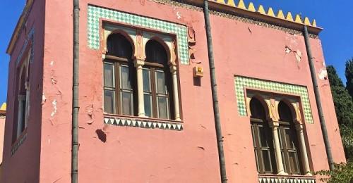Palacete de La Najarra.jpg