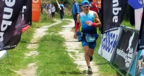 Participación del Club Atletismo Sexitano en'La Sagra Skyrace'.jpg