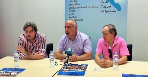 Presentada la 3ª edición del Trofeo Mancomunidad de Fútbol.jpg
