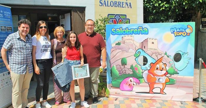 Presentada una nueva aplicación web para turismo familiar en Salobreña.jpg