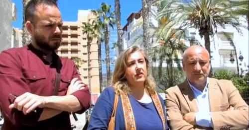 Rocío Palaciós, Pablo Ruiz y Sergio García.png