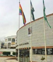 Salobreña conmemora el Día Internacional del Orgullo LGTB.jpg