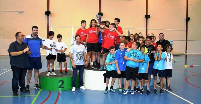 Salobreña pone el broche de oro a su temporada deportiva con la clausura de las EDM y la Gala del Deporte.jpg