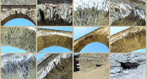 Acueducto romano de la Santa Cruz en Almuñécar.png