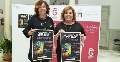Busquístar acoge esta semana la XII edición del Festival de Jazz de la Alpujarra.jpg