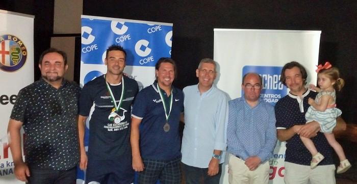 Éxito de participación en el I Torneo de Pádel COPE Motril.jpg