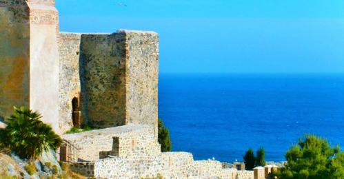 Castillo de San Miguel de Almuñécar.png
