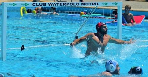 El CW Málaga gana el XI Trofeo Waterpolo Ciudad de Motril.jpg