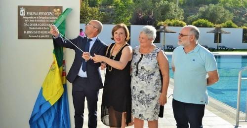 El municipio de Torvizcón suma una piscina a sus instalaciones públicas a través del PFEA.jpg