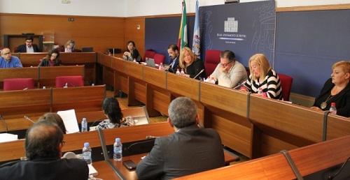 El PA motrileño propone distinguir a título honorífico a Juan Lupión 'El Laguero_ y Federico Maya