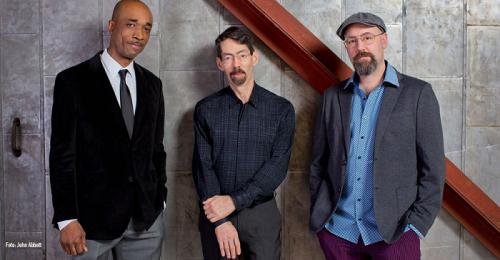 Fred Hersch Trio actuará el jueves en Jazz en la Costa