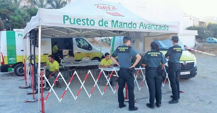Hallan el cuerpo sin vida del anciano que desapareció en Ítrabo el 19 de julio.jpg