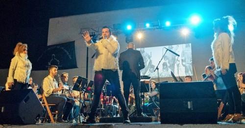 III Encuentro Músico-Cultural 'José Pareja Serrano'.jpg