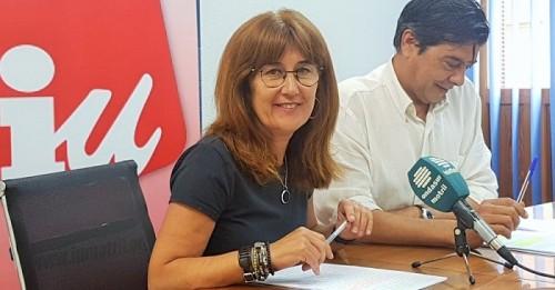 IU propone que Motril apoye la concesión del premio Nobel de Literatura a Federico García Lorca.jpg