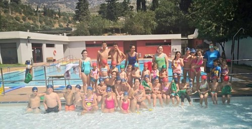La Campaña Municipal de Natación de Órgiva 2018 congrega a más de 200 participantes.jpg