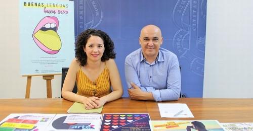 La Concejalía de Juventud de Motril pone en marcha el Plan de Sensibilización Código Joven.jpg