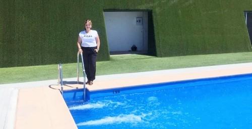 La piscina de Lobres abre mañana sus instalaciones tras su puesta a punto.jpg