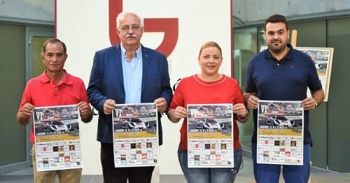 Lanjarón acogerá del 13 al 15 de julio el Campeonato de Automovilismo de Andalucía de Montaña.jpg